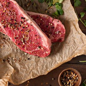 Steak Package