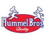 Hummel Bros Quality