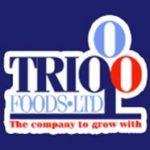 Trio Foods Ltd