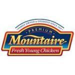 Premium Mountaire Fresh Young Chicken