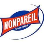 Nonpariel