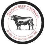 Omaha Beef Company